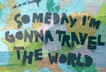 Emmenez-Moi / Au pays des merveilles