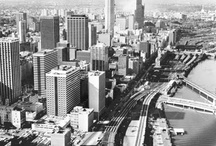Aerial shots / VicRoads Centenary 1913-2013.