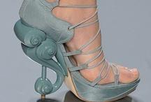 Shoe luv / by N C