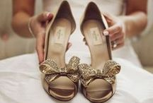 Weddings: Accessories