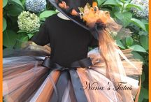 Halloween Costumes / Halloween costumes for infants, kids, pregnant moms & adults!