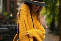 New Look │Autumn/Winter / It's time to wrap up in style with our favourite autumn/winter #trends.   #style #fashion #shopping / by New Look
