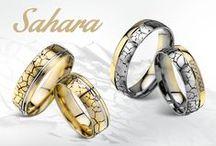 Iconic Wedding / #perfectwedding #nunta #nuntaperfecta #verighete #bijuteriinunta #ineledelogodna #coriolan #bijuteriicoriolan #verghete #wedding #idealwedding #nuntaideala #verighetecoriolan #fashionwedding
