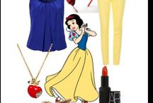 Disneyland / Disneyland crafts, tips & fashion