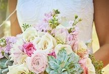 Summer Wedding / Nunta de Vara / #coriolan # nunta # nunta2015 # verighete # ineldelogodna # bijuterii # cercei # coliere # pandantiv # bratara