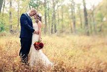 Autumn Wedding | Nunta de Toamna / #coriolan #bijuterii #inspiration #autumn #fall #wedding
