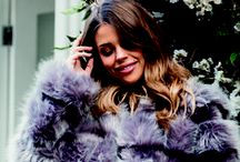 New Look | Chloe's Finds / TOWIE star Chloe Lewis has picked her favourite new pieces from our latest collection. Discover Chloe's Finds here.