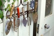 home : yard & garden