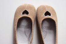 kids : shoes