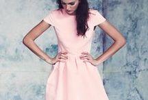 fashion / by Melissa Weyers