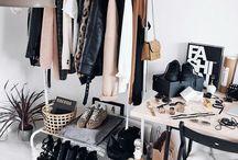 Studio Glam Room
