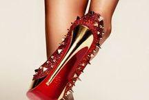 Women's Fashion / Head to toe fashion and accessories