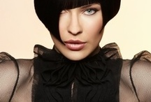 Beautiful Model Photography