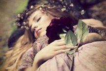 art : fairy tale
