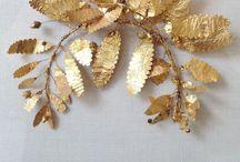 Adornment / by Sophie Barnett-Dyer