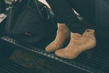 Fashion<3 / by Mikayla Mathews