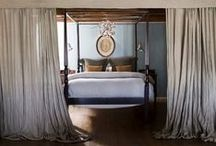 Home : Bedroom / Killer bedroom design ideas, pictures and inspiration in many styles - contemporary, traditional, Asian, eclectic and more...