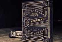 Packaging: Bag + Box Design / Fresh Graphic Design inspiration