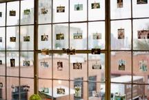 Ik haat gordijnen. / Gordijnen, ik vind ze onhandig. Tijd voor iets anders!   I hate curtains. They are so unpractical. Looking for something new and improved to decorate my windows.