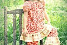 Sew much fun!!! / by Michele Smith
