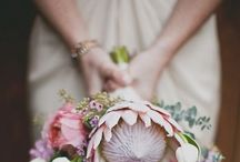Country Chic Wedding Ideas / LOVE country chic!  Add vintage and we are sold! / by Mill Crest Vintage
