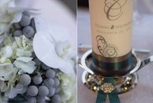 How to do a 1930's Elopement / a wonderful example of how to do an elopement with a touch of vintage