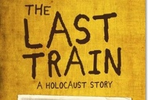 Holocaust Related Works