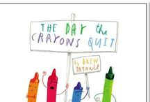 Looking for a children's book? Here are some we recommend.