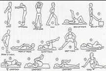fitness : moves