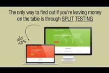 Videos / Email Marketing Videos