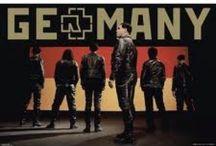 Rammstein!!!!!