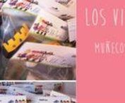 CATÁLOGOS DE L'@ LaRoba/CATÀLEGS DE L'@ LaRoba