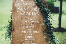 Southern Belle Wedding Ideas / Southern wedding ideas for a charming vintage weddings.  / by Mill Crest Vintage