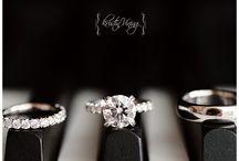 ring / by Marisa Sasa