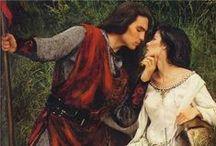Love / Ein Kuss sagt mehr als 1000 Worte...