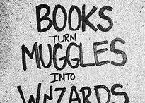Books (Książki)