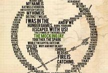 The Hunger Games (Igrzyska Śmierci)