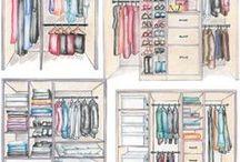 Organization (Organizacja)