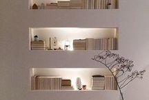 Interior Design (Wystrój wnętrz)