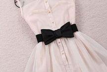 Clothes (Ubrania)