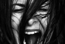 Scream (Krzyk)