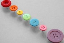 Button art - boutons - Knoepfe