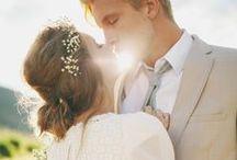Wedding / by Chrissy Rae Mareno