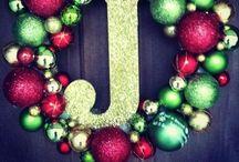 Christmas / by Jenn LaBelle