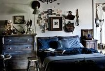 Nice Stuff for the Home / by Victoria Roubin