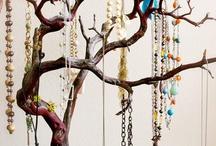 I Love Sticks / by Victoria Roubin