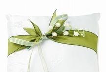 Cool Stuff / Lake Chelan Florist | J9Bing Floral Design