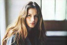 My Style / www.kamiladmowska.com/blog