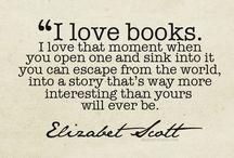 books.books.books.
