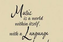 Song. Dance. Beats.